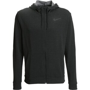 Nike Performance Veste de survêtement black