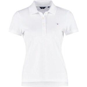 GANT THE ORIGINAL Polo white