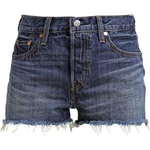 Levi's® 501 SHORT Short en jean echo park