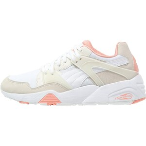 Puma BLAZE FILTERED Baskets basses white