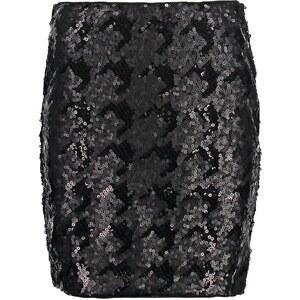 Vero Moda VMMINNA Minijupe black