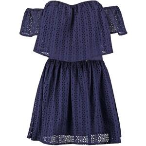 Guess SONDRA Robe d'été bleu
