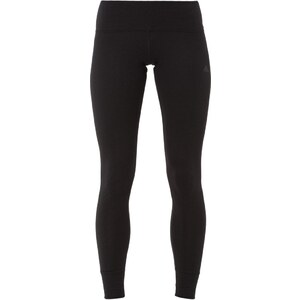 adidas Performance Collants black