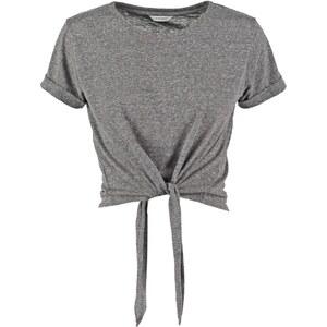 Sparkz DIKTE Tshirt basique charcoal melange