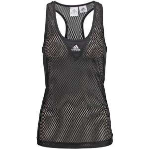 adidas Performance Débardeur black