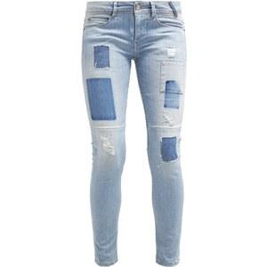 Pepe Jeans ALYX Jean slim denim