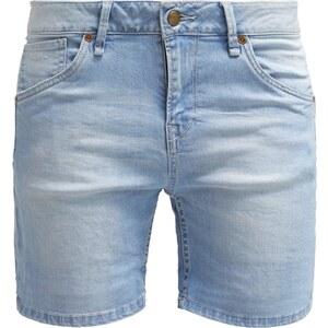 Pepe Jeans RASCALL Short en jean d30