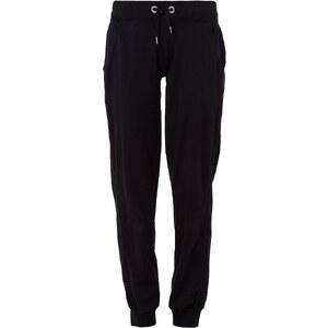 Venice Beach MARGET Pantalon de survêtement black