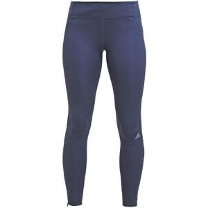 adidas Performance SUPERNOVA Collants mineral blue