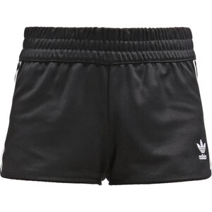 adidas Originals Short black