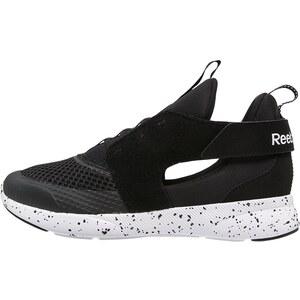 Reebok SAYUMI Baskets basses black/white