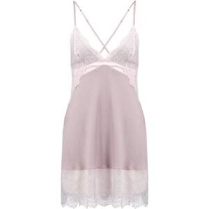 Calida ASCONA Chemise de nuit / Nuisette fairy mauve