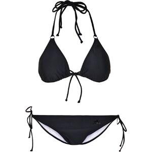adidas Performance ESSENTIALS Bikini black/white