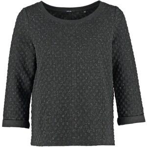 Opus GRETEL Sweatshirt black