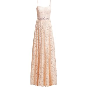 Laona Robe de cocktail rose blush