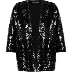 Vero Moda VMARCHTIC Blazer black