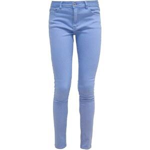 Bellfield GILLY Jeans Skinny blue
