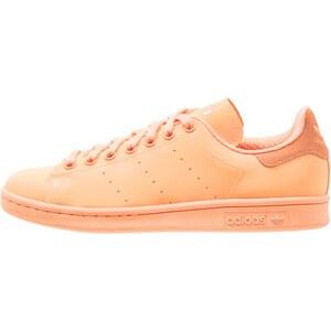 adidas Originals STAN SMITH ADICOLOR Baskets basses sunglow