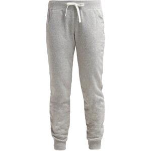 Reebok Pantalon de survêtement medium grey heather