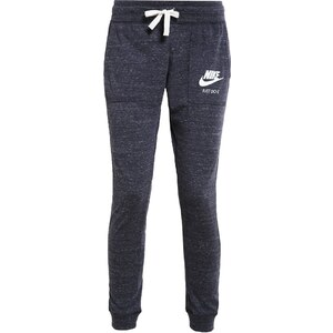 Nike Sportswear Pantalon de survêtement anthracite/sail