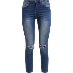 Wåven FREYA Jeans Skinny perfect blue