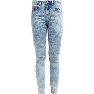 Wåven ASA Jeans Skinny cloud blue