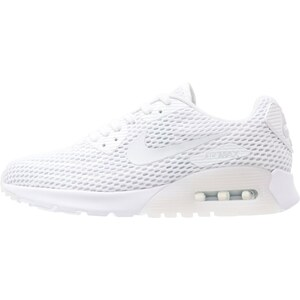 Nike Sportswear AIR MAX 90 ULTRA BR Baskets basses white/pure platinum