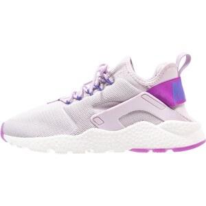 Nike Sportswear AIR HUARACHE RUN ULTRA Baskets basses bleached lilac/hyper violet