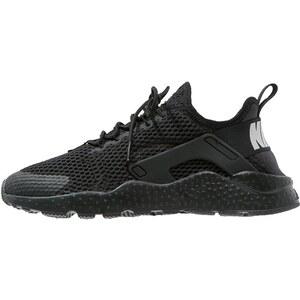 Nike Sportswear AIR HUARACHE RUN ULTRA BR Baskets basses black