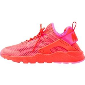 Nike Sportswear AIR HUARACHE RUN ULTRA BR Baskets basses total crimson