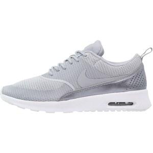 Nike Sportswear AIR MAX THEA Baskets basses grey mist