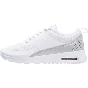 Nike Sportswear AIR MAX THEA Baskets basses white