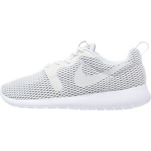 Nike Sportswear ROSHE ONE HYPERFUSE BR Baskets basses white/pure platinum
