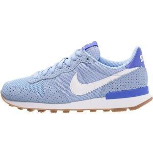 Nike Sportswear INTERNATIONALIST Baskets basses lilac