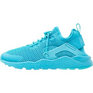Nike Sportswear AIR HUARACHE RUN ULTRA BR Baskets basses gamma blue