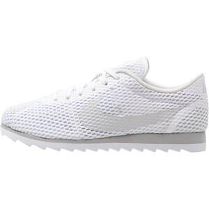 Nike Sportswear CORTEZ ULTRA BR Baskets basses white/pure platinum/wolf grey