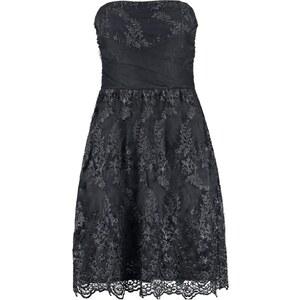 Esprit Collection Robe de soirée black