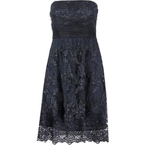 Esprit Collection Robe de soirée navy