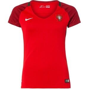 Nike Performance FPF HOME STADIUM Article de supporter gym red/deep garnet/white
