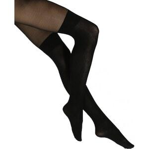 Pretty Polly SECRET Collants black