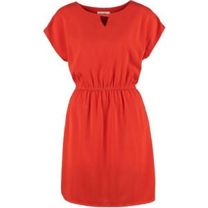Louche ELEC Robe d'été red