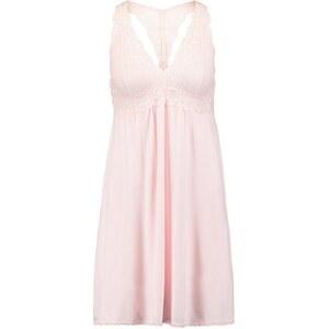 Anna Field Chemise de nuit / Nuisette pink
