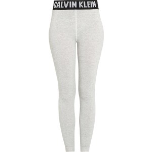 Calvin Klein Underwear Leggings pale grey heather
