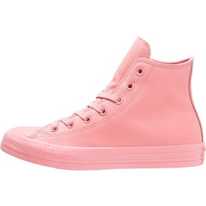 Converse CHUCK TAYLOR ALL STAR PASTEL MONO PACK Baskets montantes daybreak pink