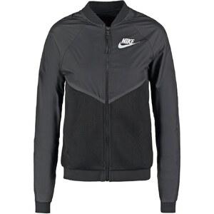 Nike Sportswear TECH Veste légère black