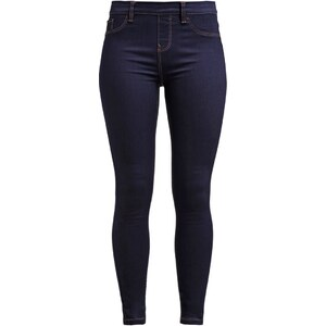New Look Petite Jegging navy