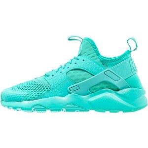 Nike Sportswear AIR HUARACHE RUN ULTRA BR Baskets basses clear jade