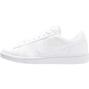 Nike Sportswear TENNIS CLASSIC Baskets basses white