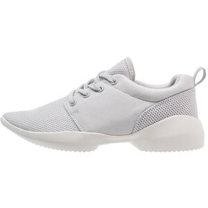 ONLY SHOES ONLSCOREA Baskets basses light grey