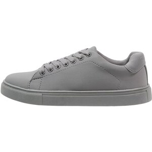 ONLY SHOES ONLSUZY Baskets basses grey
